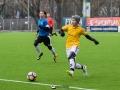 Eesti U15 - U-17 Raplamaa JK (II)(09.04.19)-0063