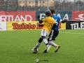 Eesti U15 - U-17 Raplamaa JK (II)(09.04.19)-0065