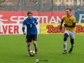 Eesti U15 - U-17 Raplamaa JK (II)(09.04.19)-0070