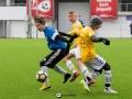 Eesti U15 - U-17 Raplamaa JK (II)(09.04.19)-0074