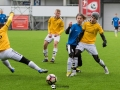 Eesti U15 - U-17 Raplamaa JK (II)(09.04.19)-0076