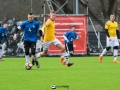 Eesti U15 - U-17 Raplamaa JK (II)(09.04.19)-0082