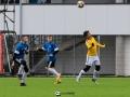 Eesti U15 - U-17 Raplamaa JK (II)(09.04.19)-0087