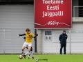 Eesti U15 - U-17 Raplamaa JK (II)(09.04.19)-0089