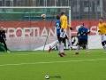 Eesti U15 - U-17 Raplamaa JK (II)(09.04.19)-0093