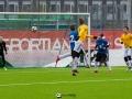 Eesti U15 - U-17 Raplamaa JK (II)(09.04.19)-0094