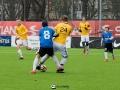 Eesti U15 - U-17 Raplamaa JK (II)(09.04.19)-0098