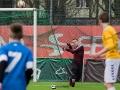 Eesti U15 - U-17 Raplamaa JK (II)(09.04.19)-0106