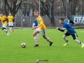 Eesti U15 - U-17 Raplamaa JK (II)(09.04.19)-0117
