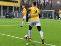 Eesti U15 - U-17 Raplamaa JK (II)(09.04.19)-0119