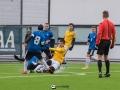 Eesti U15 - U-17 Raplamaa JK (II)(09.04.19)-0123