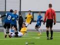 Eesti U15 - U-17 Raplamaa JK (II)(09.04.19)-0124