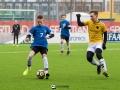 Eesti U15 - U-17 Raplamaa JK (II)(09.04.19)-0127