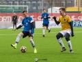 Eesti U15 - U-17 Raplamaa JK (II)(09.04.19)-0128