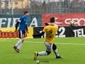 Eesti U15 - U-17 Raplamaa JK (II)(09.04.19)-0130
