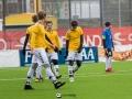 Eesti U15 - U-17 Raplamaa JK (II)(09.04.19)-0136