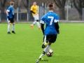 Eesti U15 - U-17 Raplamaa JK (II)(09.04.19)-0143
