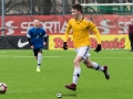 Eesti U15 - U-17 Raplamaa JK (II)(09.04.19)-0148