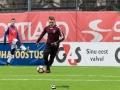 Eesti U15 - U-17 Raplamaa JK (II)(09.04.19)-0175