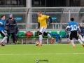Eesti U15 - U-17 Raplamaa JK (II)(09.04.19)-0179