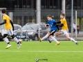 Eesti U15 - U-17 Raplamaa JK (II)(09.04.19)-0198