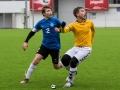 Eesti U15 - U-17 Raplamaa JK (II)(09.04.19)-0227