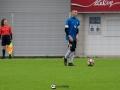 Eesti U15 - U-17 Raplamaa JK (II)(09.04.19)-0245