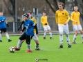 Eesti U15 - U-17 Raplamaa JK (II)(09.04.19)-0251
