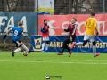 Eesti U15 - U-17 Raplamaa JK (II)(09.04.19)-0256