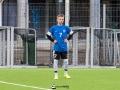 Eesti U15 - U-17 Raplamaa JK (II)(09.04.19)-0262