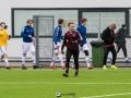 Eesti U15 - U-17 Raplamaa JK (II)(09.04.19)-0263