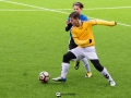 Eesti U15 - U-17 Raplamaa JK (II)(09.04.19)-0270