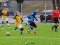 Eesti U15 - U-17 Raplamaa JK (II)(09.04.19)-0276