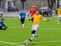Eesti U15 - U-17 Raplamaa JK (II)(09.04.19)-0279
