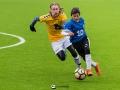 Eesti U15 - U-17 Raplamaa JK (II)(09.04.19)-0293