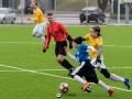 Eesti U15 - U-17 Raplamaa JK (II)(09.04.19)-0295