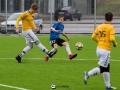 Eesti U15 - U-17 Raplamaa JK (II)(09.04.19)-0299