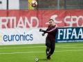 Eesti U15 - U-17 Raplamaa JK (II)(09.04.19)-0306