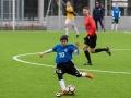 Eesti U15 - U-17 Raplamaa JK (II)(09.04.19)-0308