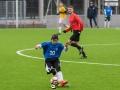 Eesti U15 - U-17 Raplamaa JK (II)(09.04.19)-0309