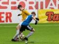 Eesti U15 - U-17 Raplamaa JK (II)(09.04.19)-0313