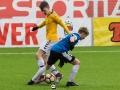 Eesti U15 - U-17 Raplamaa JK (II)(09.04.19)-0314