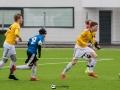 Eesti U15 - U-17 Raplamaa JK (II)(09.04.19)-0319