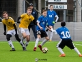 Eesti U15 - U-17 Raplamaa JK (II)(09.04.19)-0321