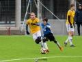 Eesti U15 - U-17 Raplamaa JK (II)(09.04.19)-0323