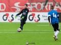 Eesti U15 - U-17 Raplamaa JK (II)(09.04.19)-0328