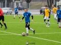 Eesti U15 - U-17 Raplamaa JK (II)(09.04.19)-0346