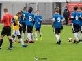 Eesti U15 - U-17 Raplamaa JK (II)(09.04.19)-0357