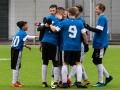 Eesti U15 - U-17 Raplamaa JK (II)(09.04.19)-0360