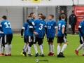 Eesti U15 - U-17 Raplamaa JK (II)(09.04.19)-0362